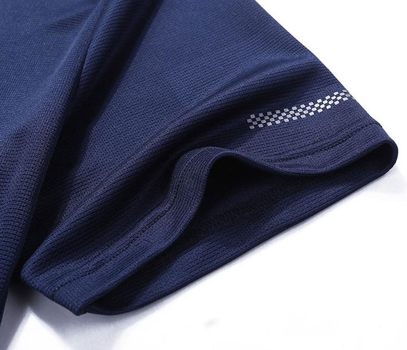 Running T Shirts (14)
