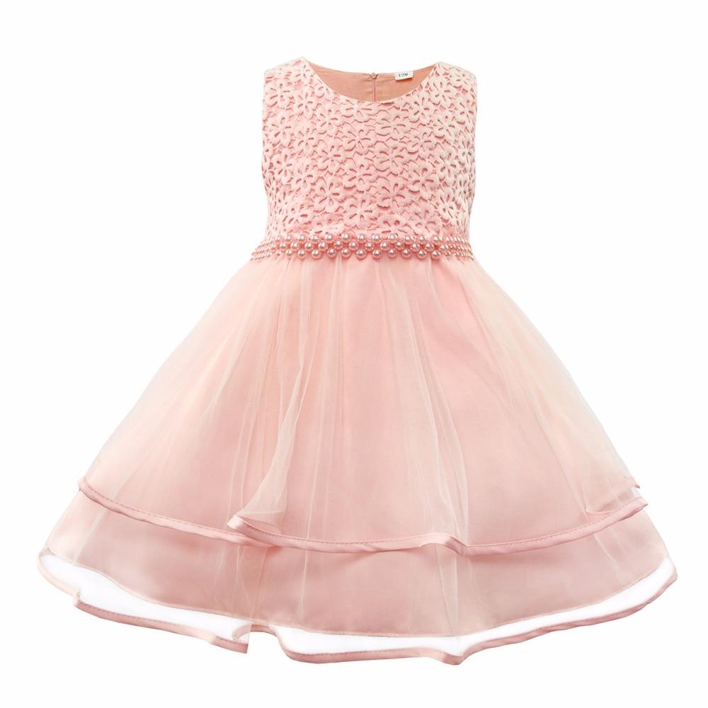 Excepcional Vestidos De Fiesta Cordón De La Vendimia Ornamento ...