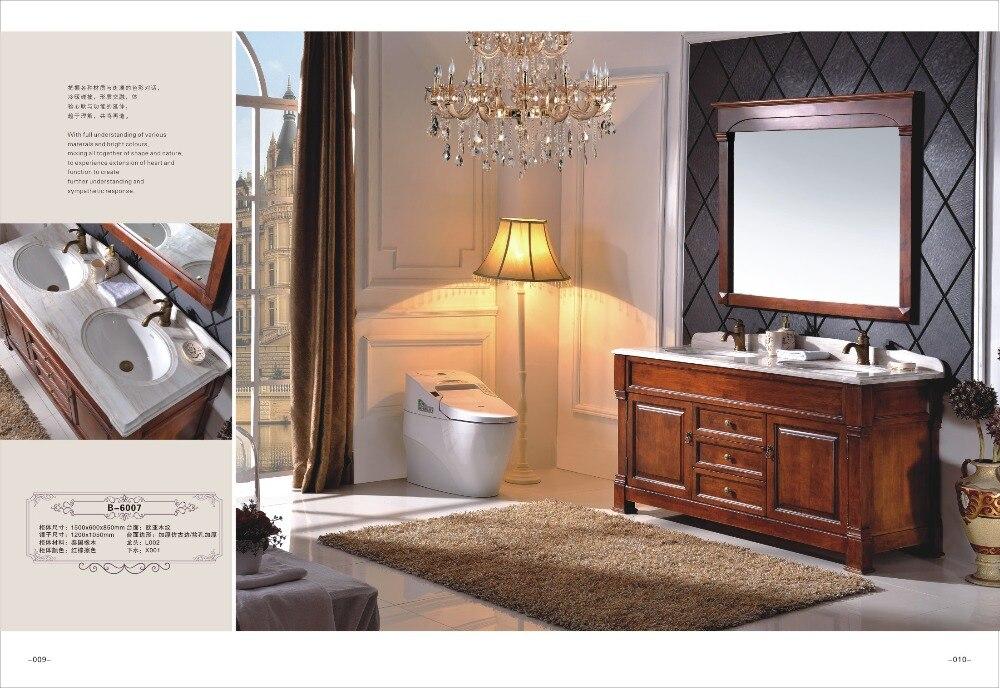 Bagno Con Lavandino Doppio: Mobili bagno verona ambienti. Mobili bagno ...