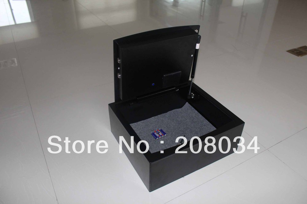 electronic drawer safe for hotel,office,home