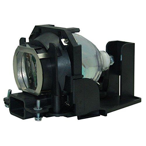Projector Lamp Bulb ET-LAB30 ETLAB30 LAB30 for Panasonic PT-LB60 PT-LB60NT PT-LB60NTE PT-LB60EA PT-LB30NTE With Housing  replacement projector lamp et lab30 et lab30 for panasonic pt lb30 pt lb60 pt lb55 pt ux80nt