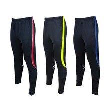Shinestone, дизайн, штаны для бега, мужские футбольные тренировочные штаны, персонализированные мужские спортивные брюки, штаны для бега, футбольные штаны