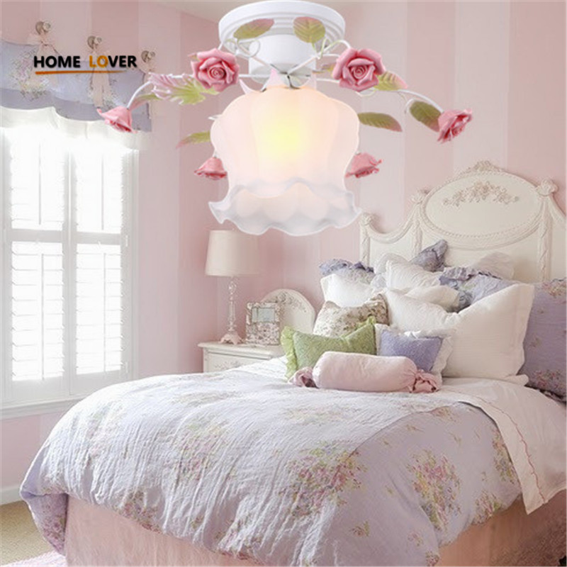 New Modern ceiling Light indoor home lighting for Living room Hallway bedroom kids room led ceiling lamp luminarias para teto wholesale factory price retro copper lighting led ceiling light for home bedroom study dining room lamp