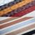 Tendência da moda Retro Pin Fivela Cinto Wasit Cintos Para As Mulheres 2016 Designer de Jeans de Alta Qualidade Cinto de Couro Genuíno do Sexo Feminino Q387