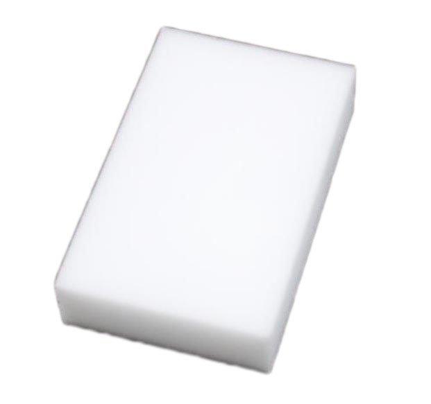 Free Shipping,Magic Sponge Eraser Melamine Cleaner,multi-functional sponge for Cleaning100x60x20mm 200pcs/lot E099