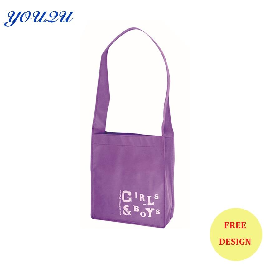 Non Woven School Bag, Non Woven Fashion Bag,non Woven Shopping Bag,Non Woven School Bag For Teenagers