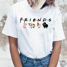 vegan Save The Bees t shirt women t-shirt tshirt women graphic top tee shirts ko
