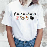 vegan Save The Bees t shirt women t-shirt tshirt women graphic top tee shirts korean kawaii harajuku 2019 ulzzang new female