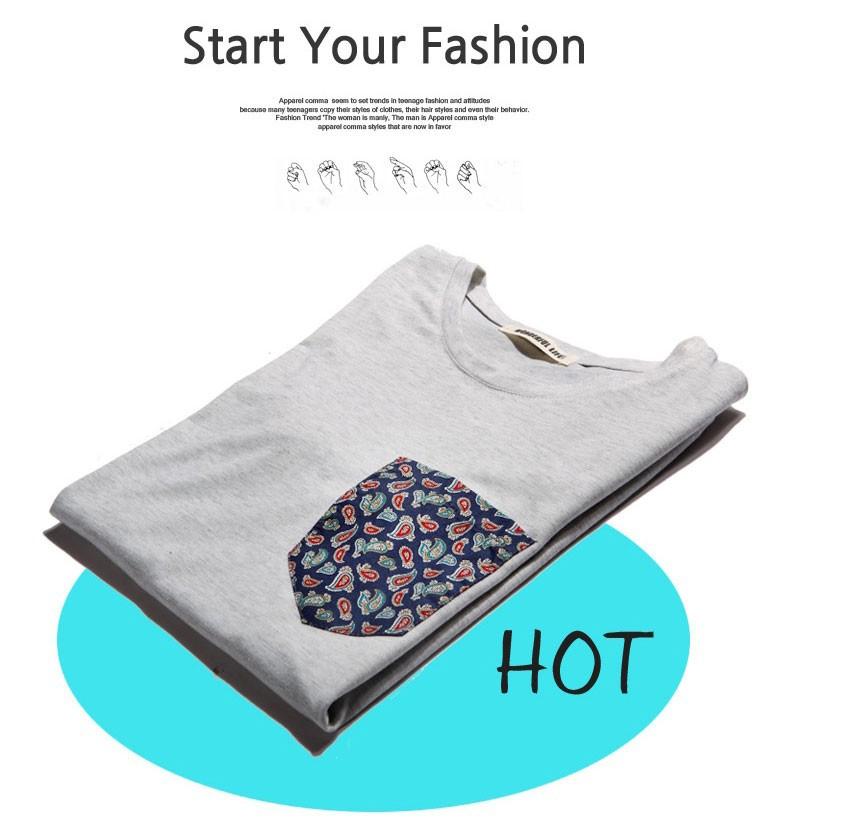 t-shirt_46