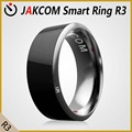 Jakcom Smart Ring R3 Hot Sale In Wristbands As Vibrating Wrist Alarm Clock Mi 2 Fitness Silikon Bileklik