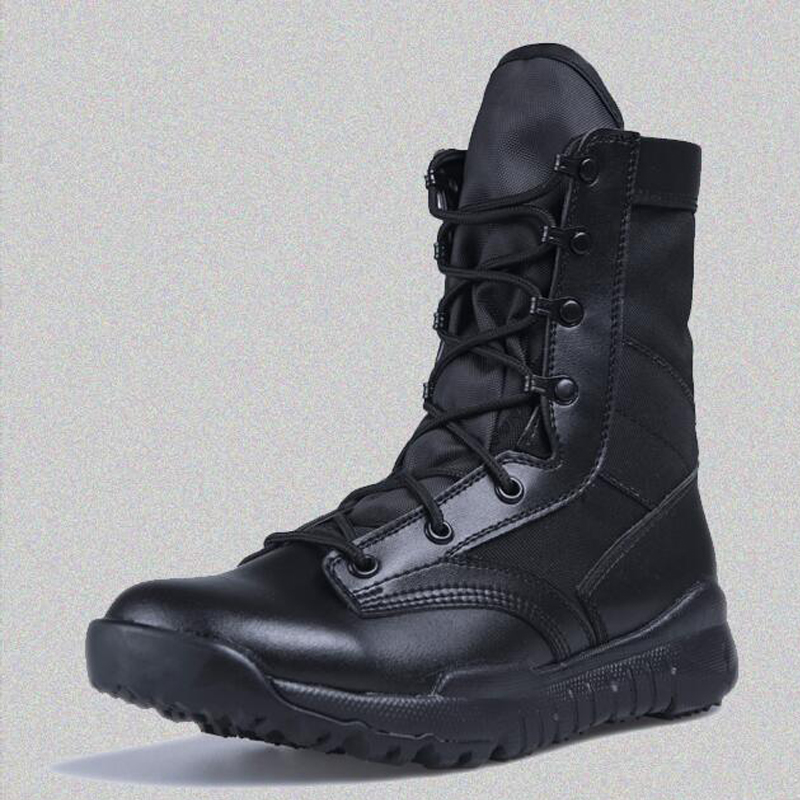 Online Get Cheap Lightweight Work Boots -Aliexpress.com | Alibaba ...