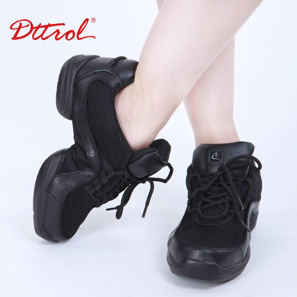 b1f44068c1 comprar zapatos de jazz precio baratas