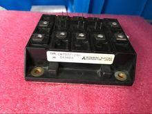 CM75TF-24H цены