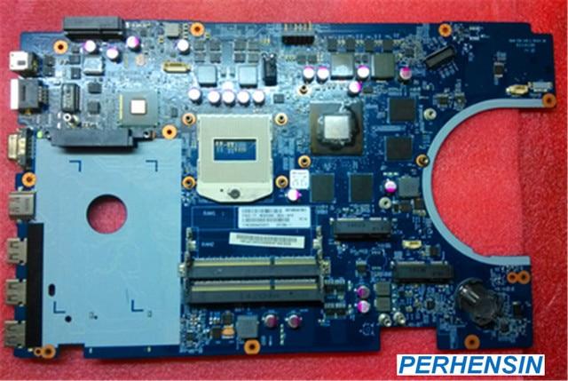 DELL DIMENSION 8250 W2300 MONITOR DRIVER PC