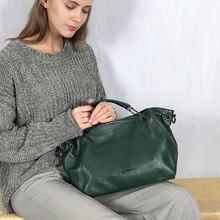 Messenger Bag Women shoulder Bag