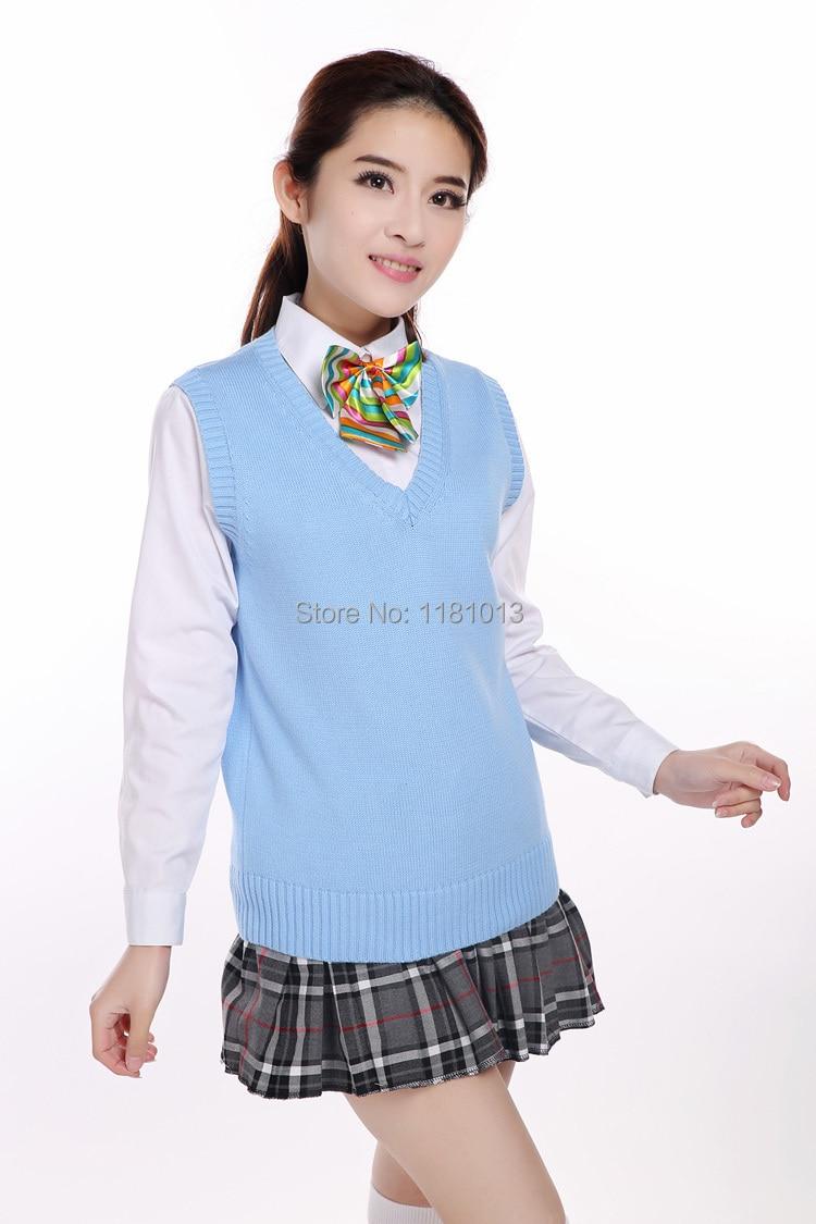 bluemodel (1)