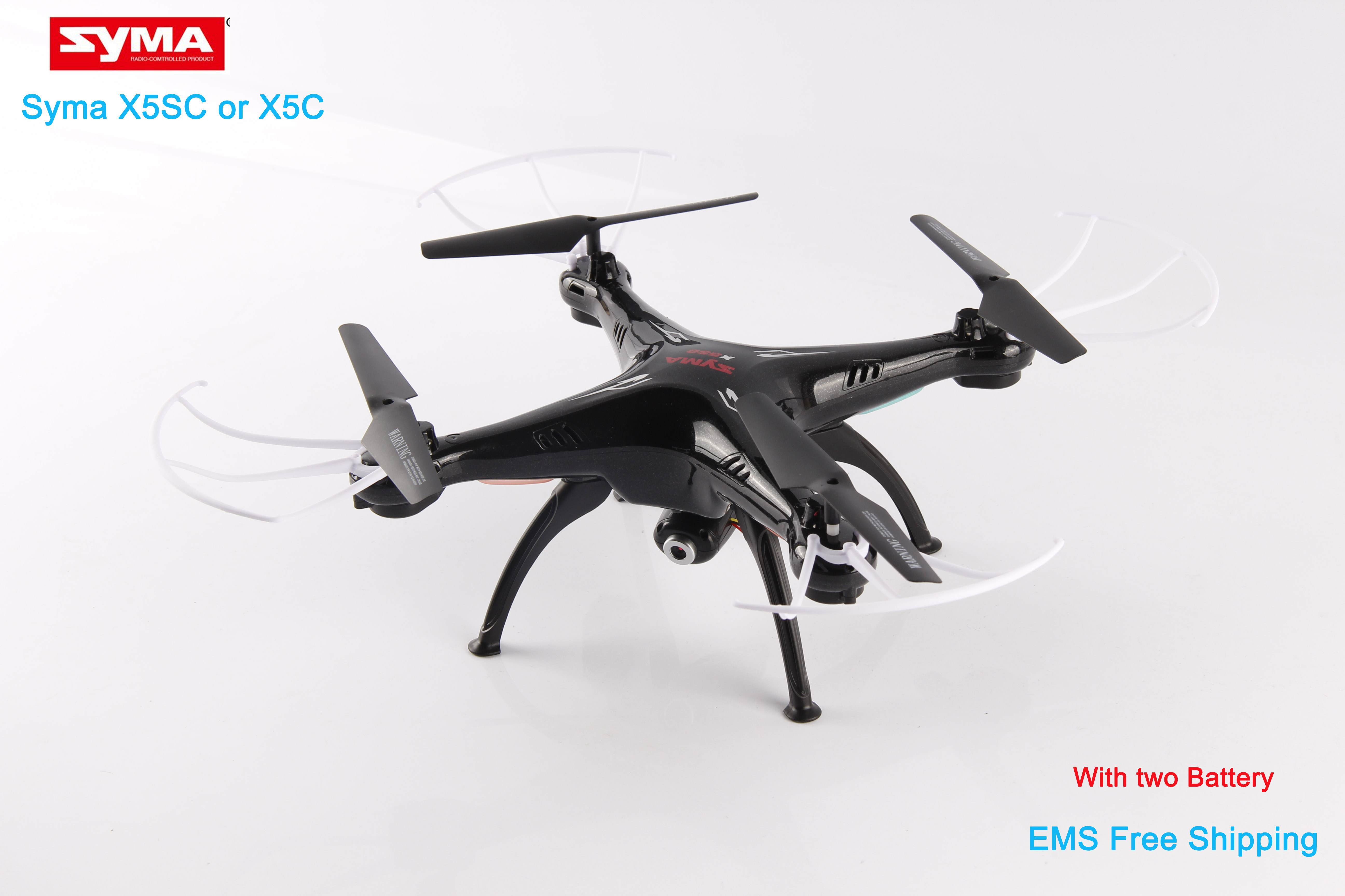 where to buy remote control helicopter with 32662556022 on Wl Toys Helicopter With Camera in addition Elephant Foot 204343661 furthermore Watch together with 1432482647 as well Flying Camera Helicopter.