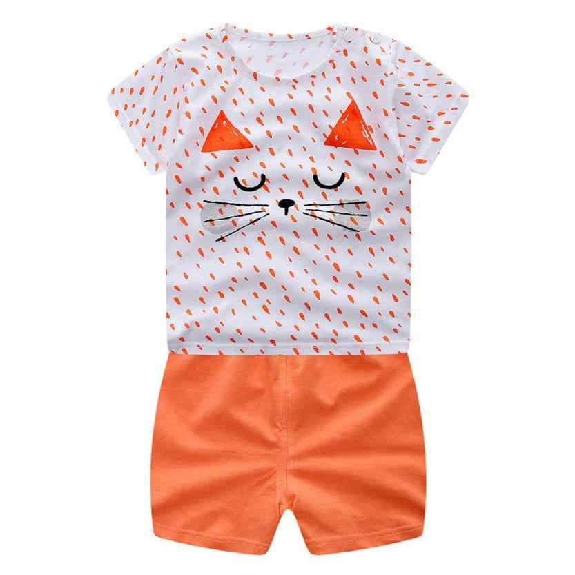 a4919bd4d Detail Feedback Questions about 2018 Fashion Hot Sale Newborn Infant ...