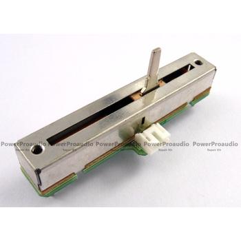 W celu uzyskania CH1 CH2 fader 704-COMBO-A482 dla XDJ-R1 tanie i dobre opinie PowerProaudio None