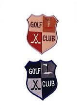 US $408 0 32% OFF Custom club patches embroidery no minimum high quality  embroidery patches for jackets low price embroidered custom patches-in