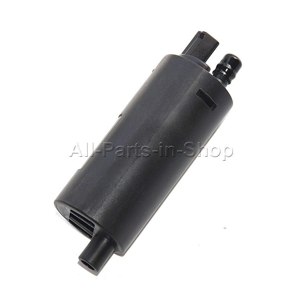 Electric In Tank Fuel Pump For Bmw E30 3 Series 316i 318i 320i 325i 325ix 325e