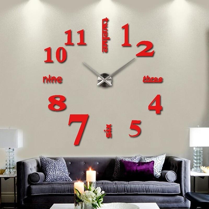 Office Clocks For Sale