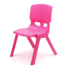 Children chairs kids Furniture kids chair three size kindergarten study chairs whole sale hot new solid 2017(China)