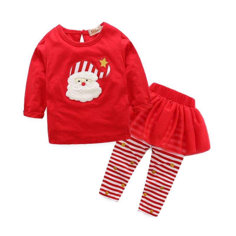 Online Get Cheap Girls Tutu Pajamas -Aliexpress.com | Alibaba Group