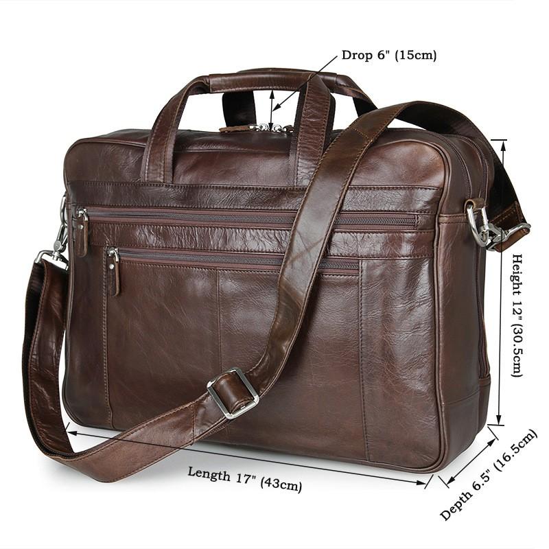 shoulder bag-154 (5)