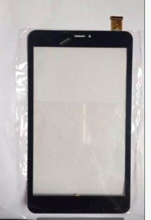 Новый оригинальный 7 дюймов tablet емкостной сенсорный экран pb70jg1499-r1 бесплатная доставка