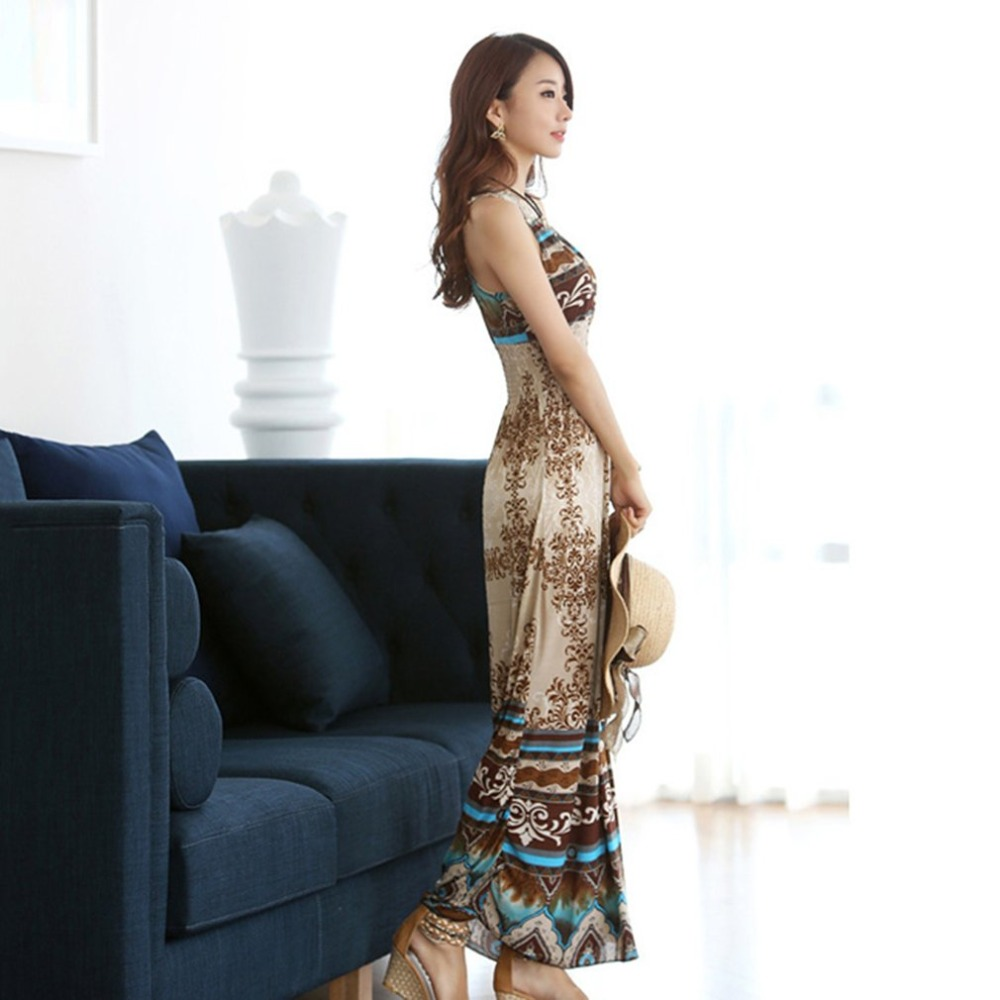 beb88dd6d8 ... Lady Dress Notes: Due to the difference between different monitors, the  picture may not reflect the actual color of the item. We guarantee the style  is ...