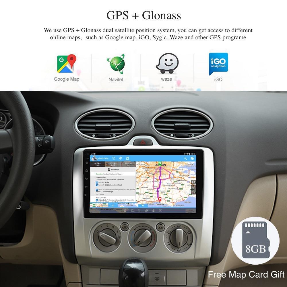 5 GPS OK