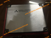 Free shipping  New  J2 Q15A B Module|Building Automation|   -