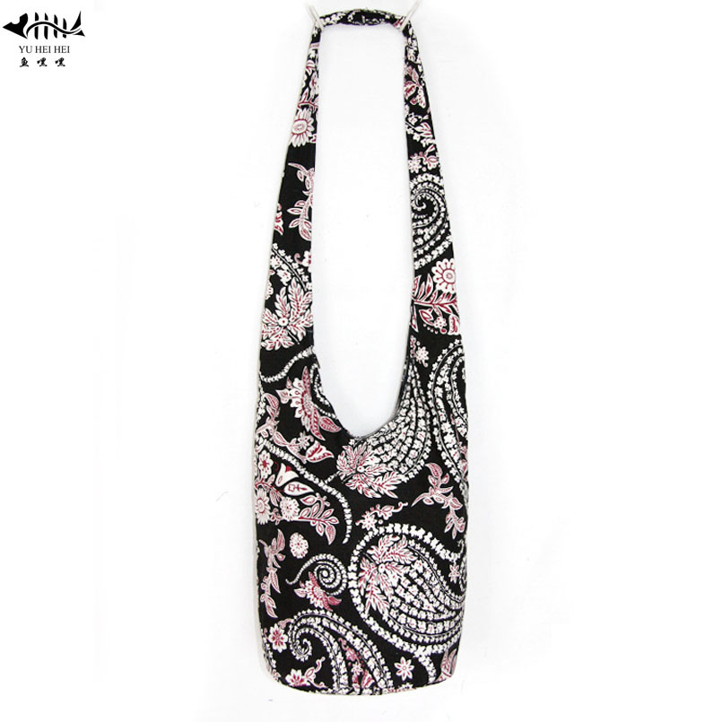 Hobo Sling Bag Promotion-Shop for Promotional Hobo Sling Bag on ...