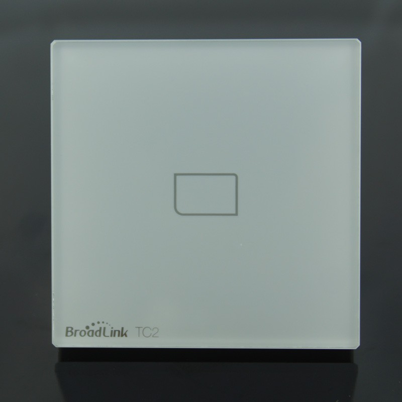 Broadlink-TC2-Smart-Wall-Switch-220V-UK-1Gang-Remote-Wall-Switch-Panel-RF433-Touch-Light-Switch (2)
