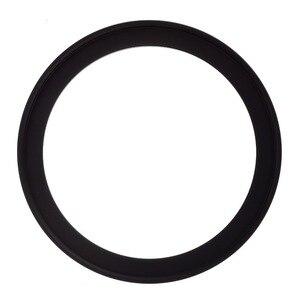 Image 3 - オリジナル RISE (英国) 67 ミリメートル 77 ミリメートル 67 77 ミリメートルに 67 77 ステップアップリングフィルターアダプター黒