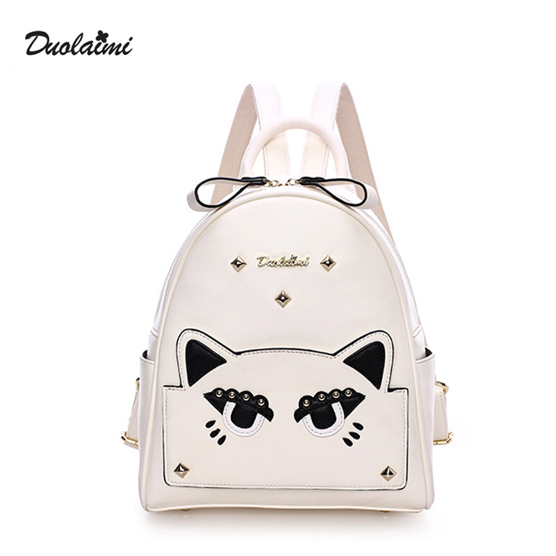 Popular White Book Bags-Buy Cheap White Book Bags lots from China ...