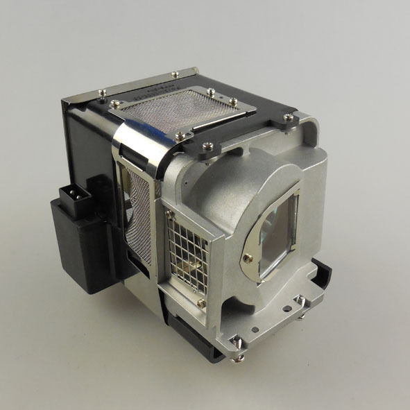 Original Projector Lamp VLT-XD560LP/99B057O10 with Housing for MITSUBISHI WD380U-EST/WD570  P-VIP 230W 0.8 E20.8 compatible lamp with housing vlt hc5000lp for mitsubishi projector hc4900 hc5000 hc5500 hc6000 180days warrant