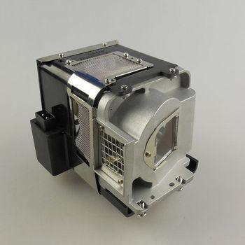 Original Projector Lamp VLT-XD560LP/99B057O10 with Housing for MITSUBISHI WD380U-EST/WD570  P-VIP 230W 0.8 E20.8