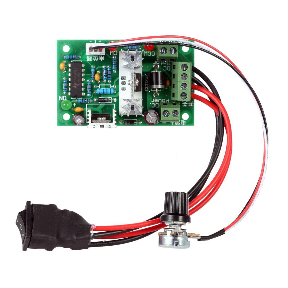 44re Transmission Wiring Diagram Get Free Image About Wiring Diagram