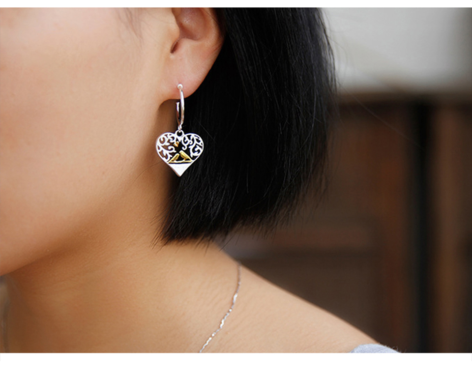 Romantic-Bird-in-Love-Heart-Shape-Earrings-LFJB0115_14