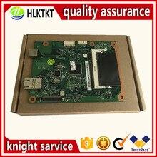 CC527-60001 CC528-69002 CC528-60001 форматированная плата для hp LaserJet P2055 P2055D P2055n P2055dn логика материнская плата