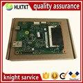 CC527-60001 CC528-69002 CC528-60001 Formatierungskarte für hp LaserJet P2055 P2055D P2055n P2055dn logic Main Board MainBoard