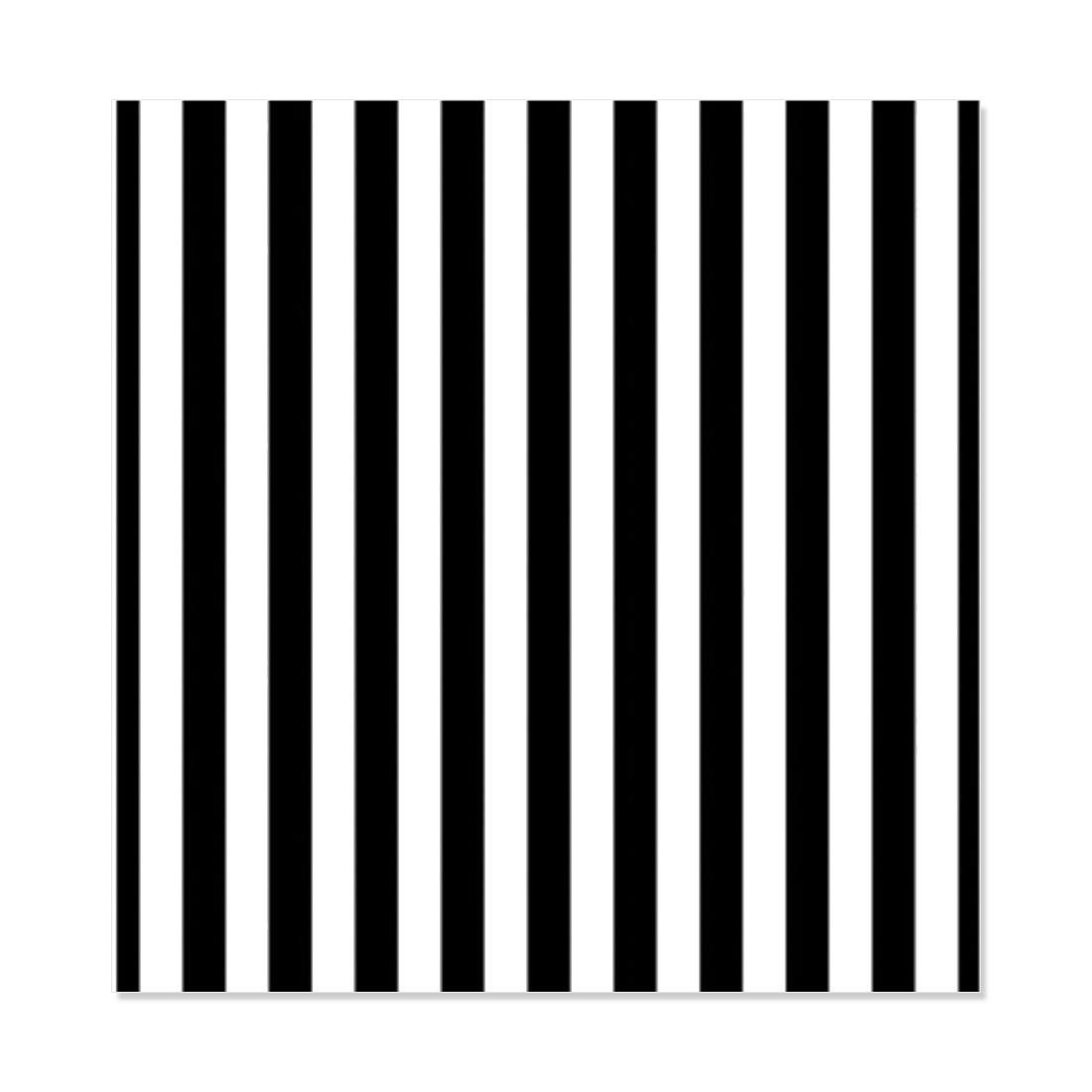 HOT-8x8FT Vinyl Black White Stripes Backdrop Photography Background Studio Props 8x8ft black white stripes wall custom vinyl photography background studio photo prop photographic backdrop 2 4m x 2 4m