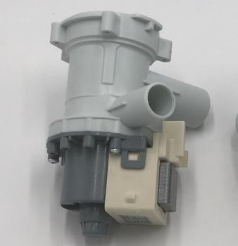 1095/1065/720 Drain pump Mod.M50 Washing Machine Parts