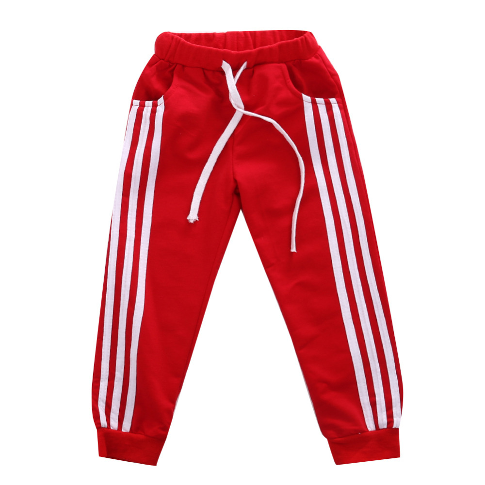 Find great deals on eBay for toddler girls sweatpants. Shop with confidence.