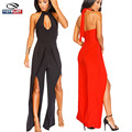 Sexy Jumpsuits Rompers Womens Jumpsuit SEXY Macacao Feminino Overalls For Women Vestidos Bodysuit Skinny Party Playsuit