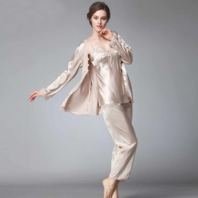 Shop for silk pajamas at tubidyindir.ga Free Shipping. Free Returns. All the time.