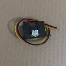 GP2Y0A02YK0F 2Y0A02 Infrarot Proximity Sensor erkennen 20 150 cm Abstand Lang Palette 10 stücke