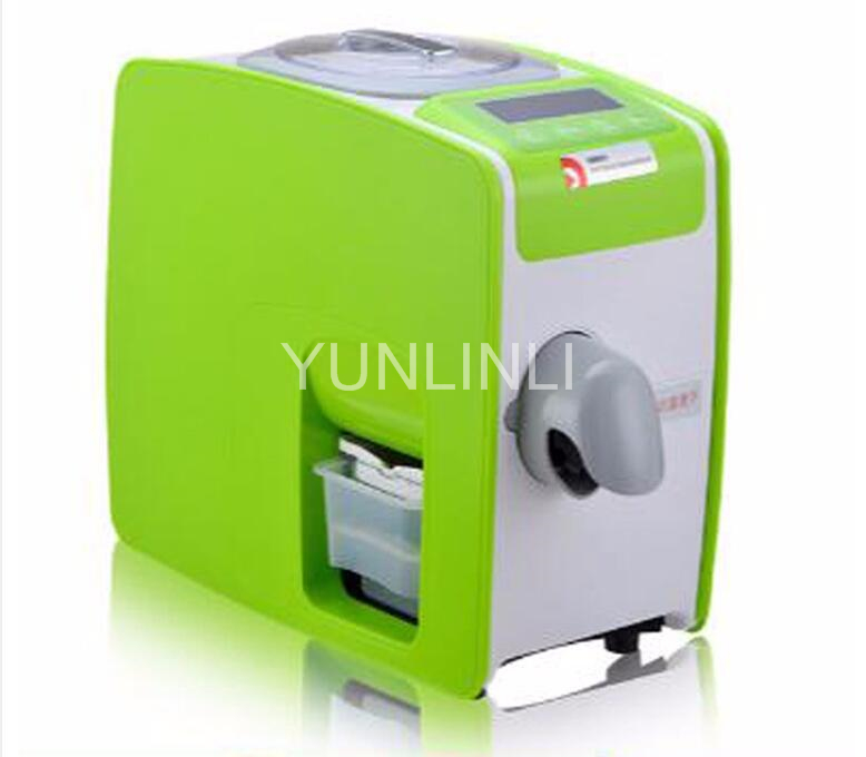 Lubricant Suppliers Y Mail: Aliexpress.com : Buy Automatic Home Multi Function Oil